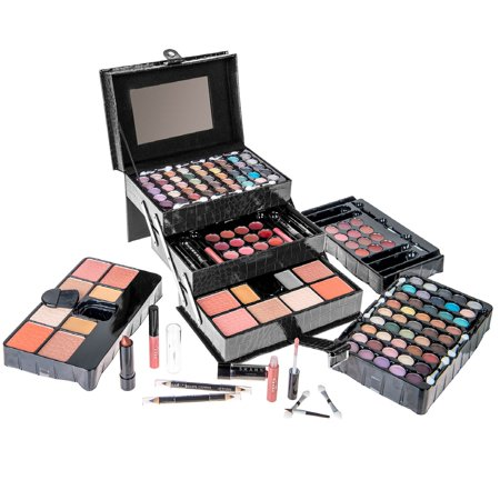 SHANY Carry All Makeup Kit