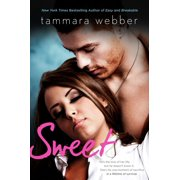 Sweet - eBook