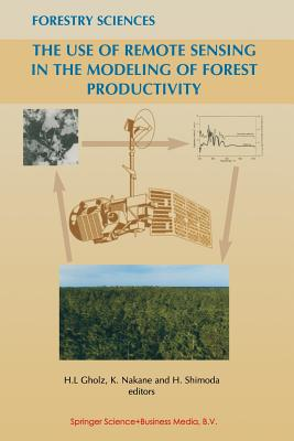Detecting tree water deficit by very low altitude remote sensing