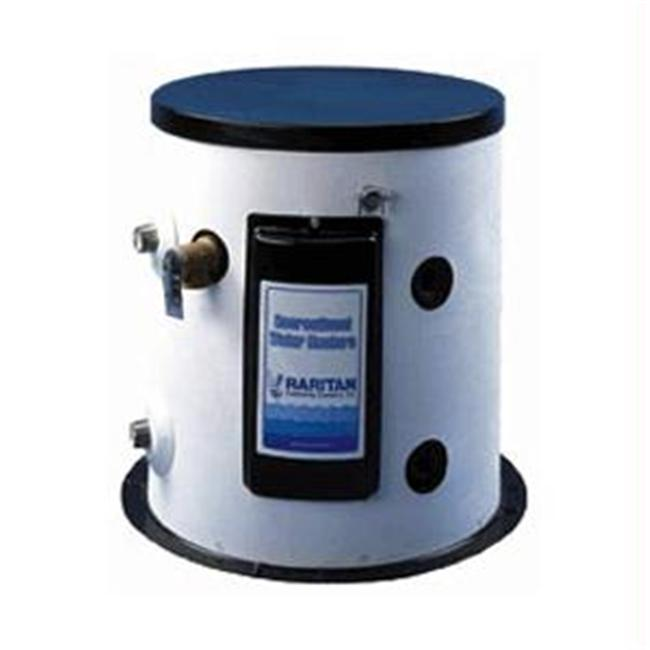 Raritan 20 Gal Hot Water Heater W/ Heat Exchanger - 120V