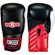 Ringside Gym Sparring Boxing Gloves 14 oz