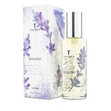 Thymes Lavender Cologne Spray For Women  50ml/1.75oz