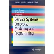 Service Systems - eBook