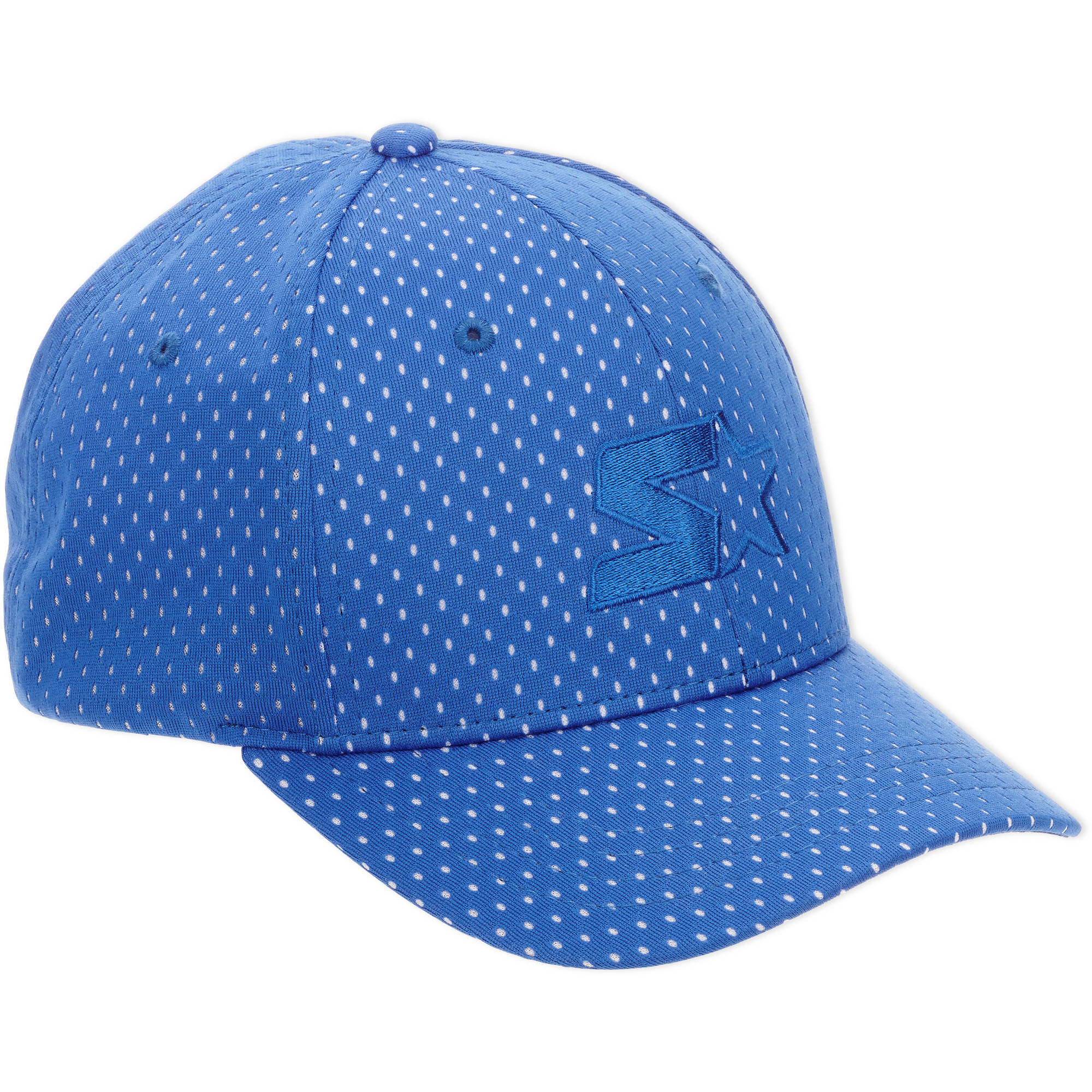 Starter Basketball Mesh Men's Hat