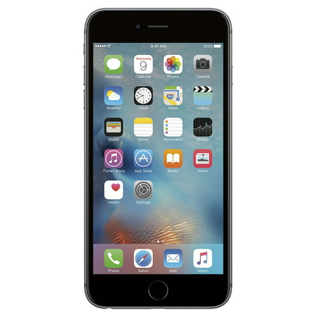 Apple Certified Pre Owned Iphone