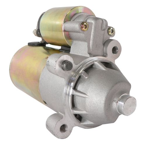 DB Electrical SFD0041 New Starter For 3.0L Ford, Mercury Taurus 00 01 02 03 04 05 06 07, Sable 00 01 02 03 04... by Oakeskaran