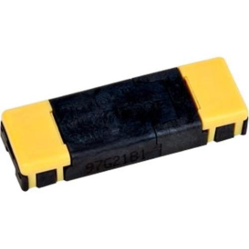3M Fibrlok Multi-Fiber Optical Splice 12 Fiber (mhd-2612)