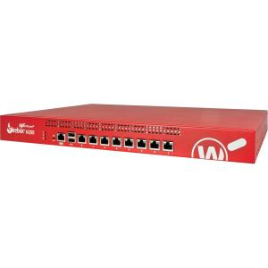 Click here to buy WatchGuard Firebox M200 Network Security Firewall Appliance Gateway Antivirus, Anti-spam, Application Control, Intrusion... by WatchGuard.