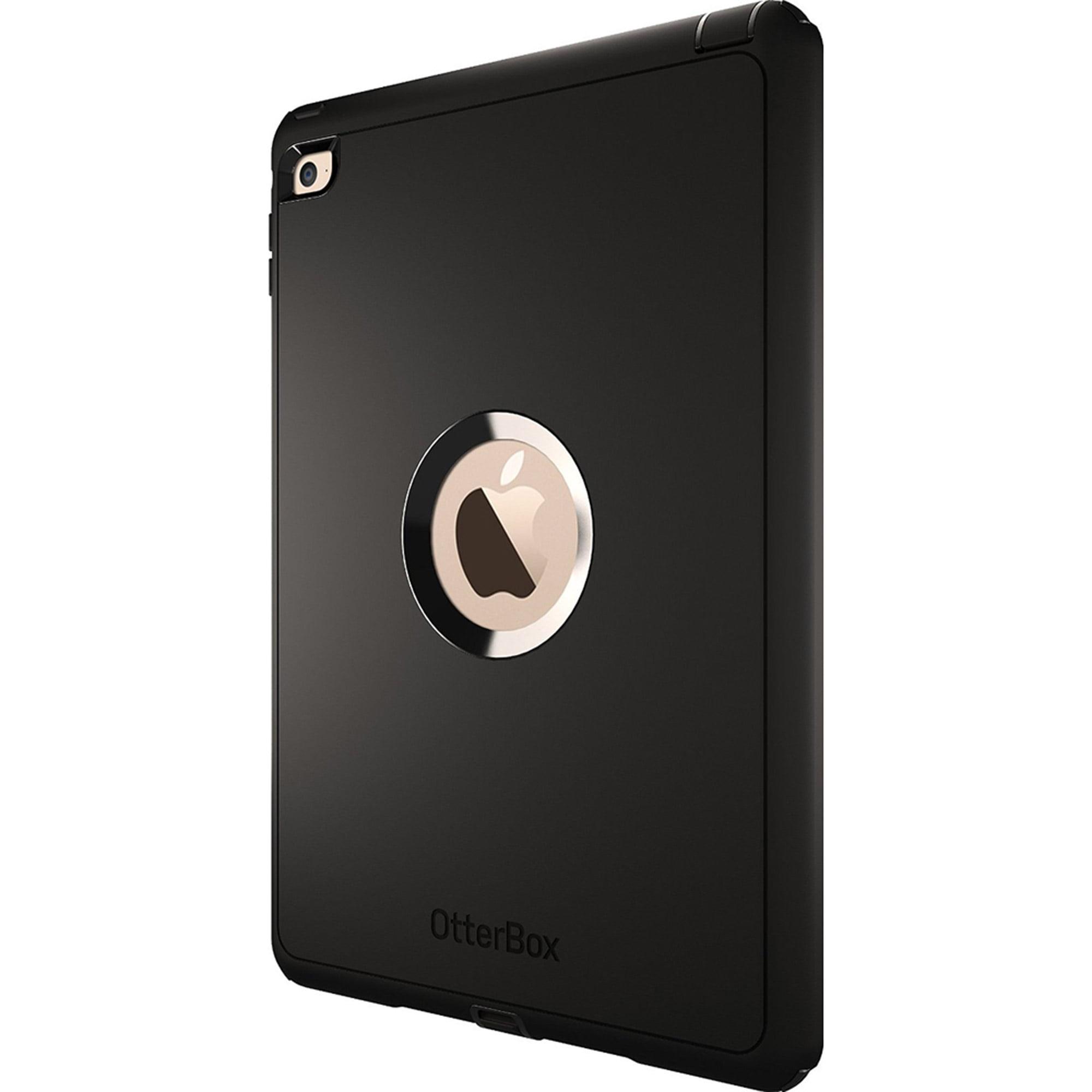 OtterBox Defender Series for Apple iPad Air 2 cf565008f8