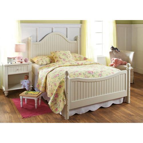 Hillsdale - Westfield Full Bed