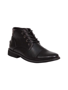 Boys' Deer Stags Hamlin Ankle Boot