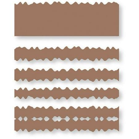 Fiskars 7317173 Paper Edger