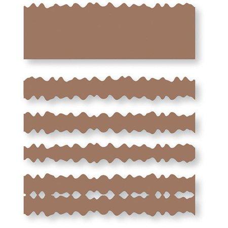 Fiskars 7317173 Paper Edger Scissors-deckle