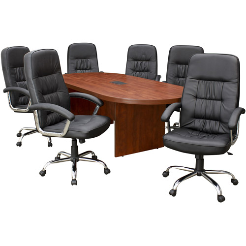 office furniture pics. Conference \u0026 Training Tables Office Furniture Pics