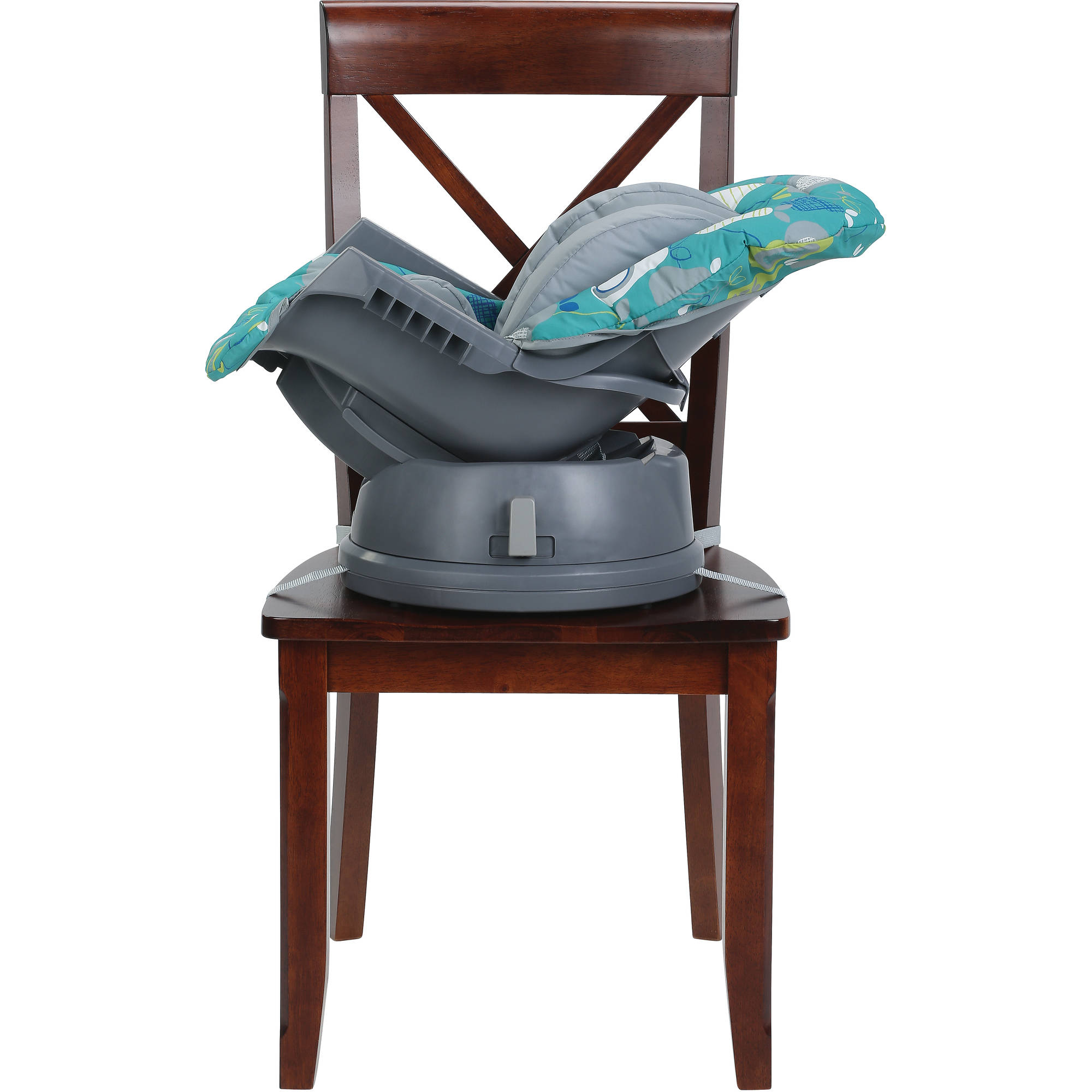 Graco SwiviSeat 3 In 1 High Chair Booster Seat, Tarte   Walmart.com