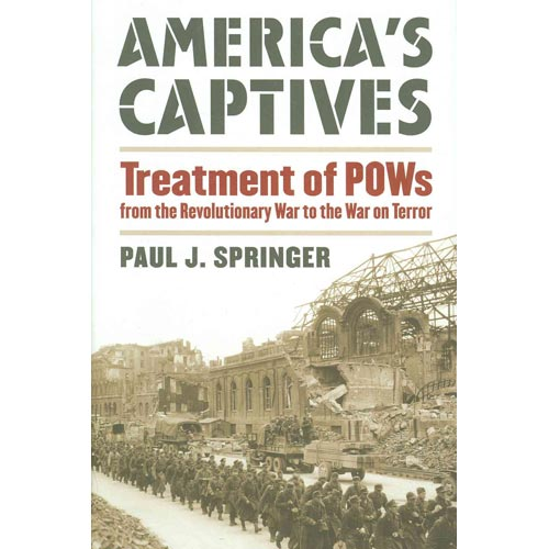 treatment of revoultionary war pows A prisoner of war (pow) is a person america's treatment of prisoners of war from the revolution to the war treatment of pows from the revolutionary war to the.