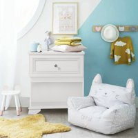 South Lake Nightstand