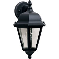 "Maxim 1000 Westlake 15"" 1 Light Wall Sconce"