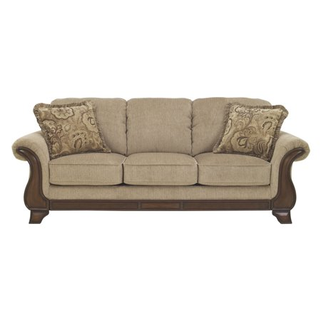Amazing Signature Design By Ashley Lanett Queen Sofa Sleeper Home Interior And Landscaping Ologienasavecom