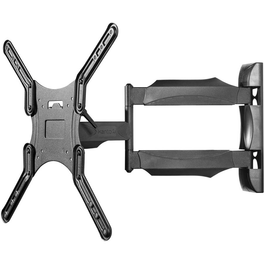 "M300 Full Motion TV Wall Mount for 26""-55"" HDTVs"