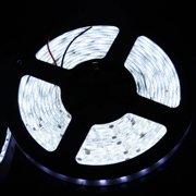 iLH 5M 5050 SMD RGB Flexible Strip LED Light Muti color 12V 300 led Lamp