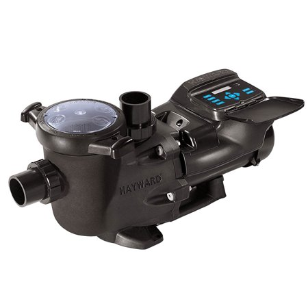 Hayward Pool SP3400VSP Ecostar Variable Speed Pool Pump ()