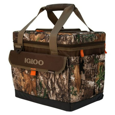 Igloo Realtree Square 30
