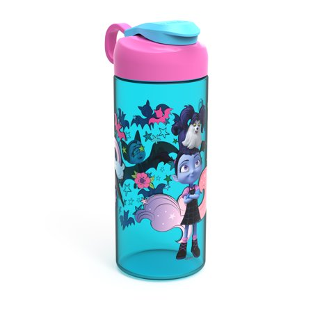 Zak! Designs Vampirina 16.5 Oz. Sullivan Bottle