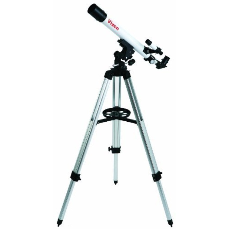 Vixen Space Eye 50mm Telescope 32751 by Vixen Optics