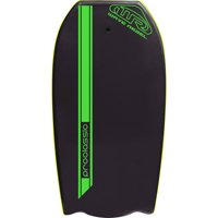 "Wave Rebel Proclassic 42"" Body Board"