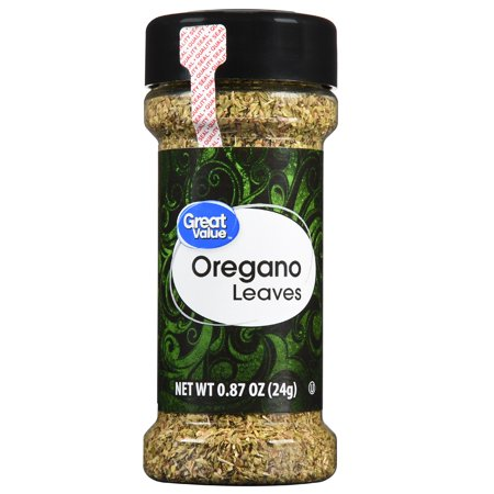 oregano review Common or wild oregano is a perennial plant native to the mediterranean region and asia and cultivated in the united states its creeping rootstock produces a square, downy, purplish stem with leaves that are dotted with small depressions.