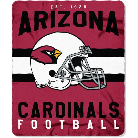 (NFL Arizona Cardinals