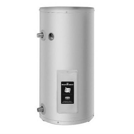 Bradford Water Heater >> Bradford White Re112u6 Utility Energy Saver Residential Electric Water Heater