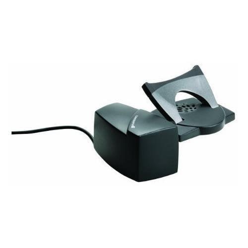 Plantronics 86008-01 HL10 Bundle For MDA200
