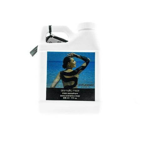 Papaya Body Balm - Pevonia De-Aging Body Balm - Pap/Pine 500ml