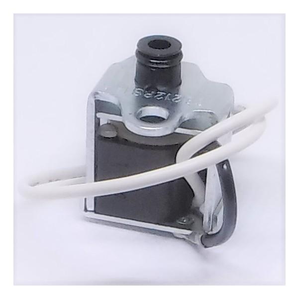 Mopar Solenoid  Lock-up  Torque Converter Clutch