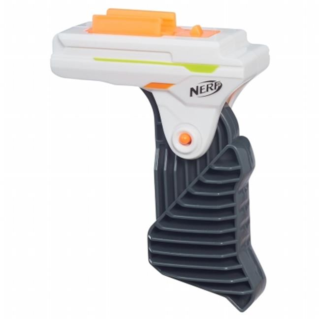 Hasbro HSBB3196 Nerf-Modulus Pivot Grip, Pack of 24 by Hasbro