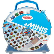 Thomas & Friends MINIS Collector's Playwheel