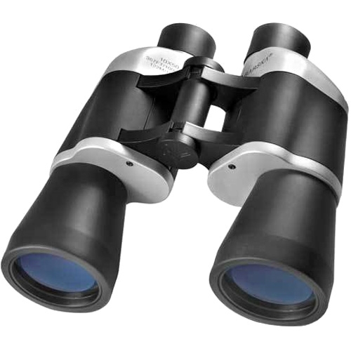 Best Auto Focus Binoculars - Barska 10x50mm Focus Free Binoculars Review