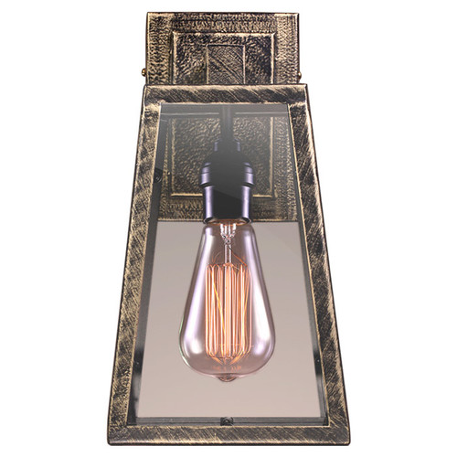 Warehouse of Tiffany Catherine Wall Sconce