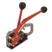 PAC STRAPPING PRODUCTS PAC500HD Plastic Strapping Tensioner,Plastic