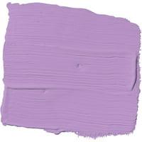 Confetti Purple, Violet & Indigo, Paint and Primer, Glidden High Endurance Plus Interior