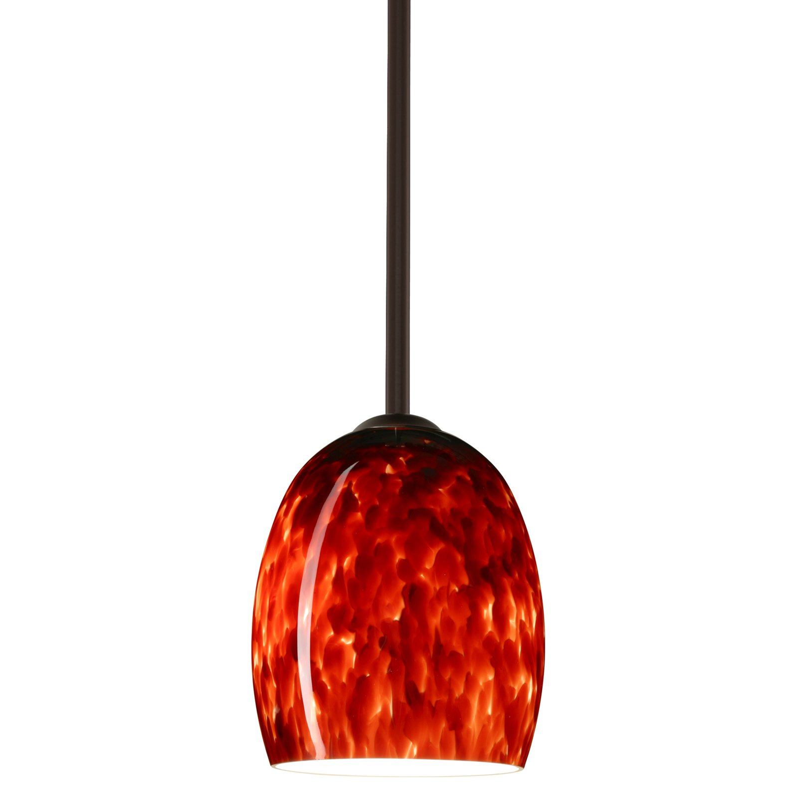 Besa Lighting Lucia 169741 Pendant
