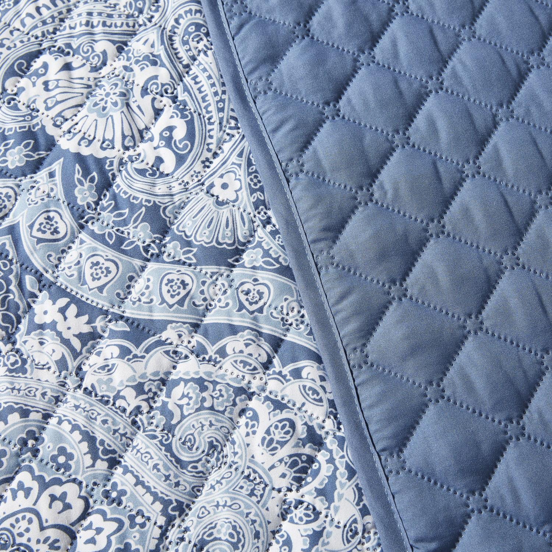 gris Couverture compl/ète avec manches et poches KAZOLEN Couverture pour TV Couverture /à capuche pour adultes et hommes et femmes et jeunes