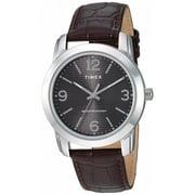 Timex TW2R86700 Men's Analog Watch
