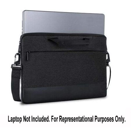 Brand New Dell Professional Sleeve 13