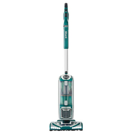 Shark NV681 Rotator Powered Lift-Away Speed Bagless Upright Vacuum