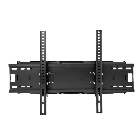 Sunydeal Full Motion TV Wall Mount Bracket for Samsung LG Vizio Sony Panasonic Sharp AQUOS TCL 30 - 70 inch Plasma LCD LED Smart TV Flat Panel Display, VESA up to 600x400mm, for 16 inch Wall Stud