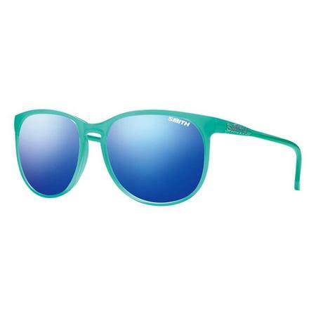 1916a8a58a0 Smith Optics - Sunglasses Mens Timeless Design Mt. Shasta Archive MTPC -  Walmart.com
