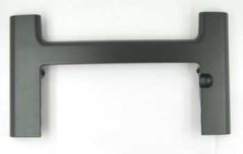 Dell 5mdd8 Nameplate Cover Blank B3465dnf by Dell